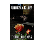 unlikely-killer1